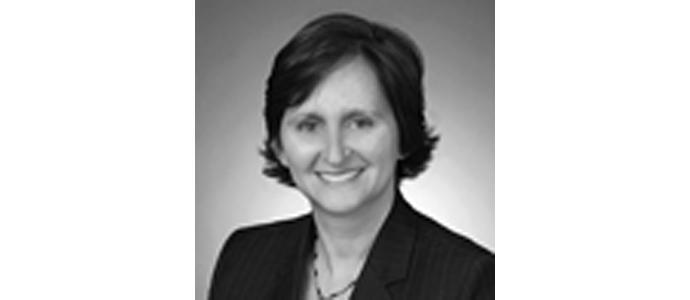Carla L. Mouta PhD