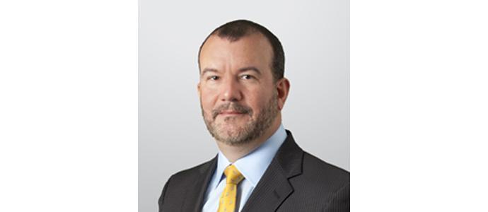 Carlos M. Mastrapa