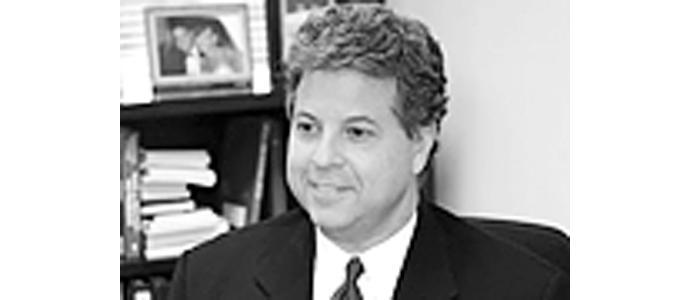 Carlos M. Sires