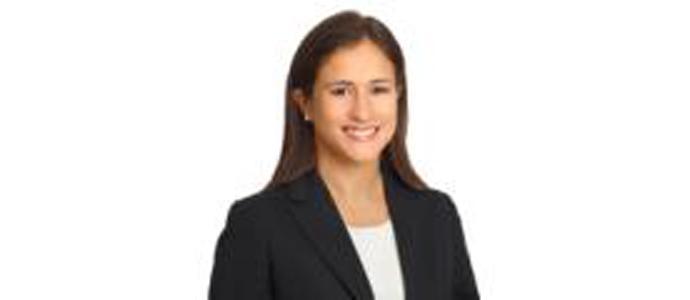 Carmen Manrara Cartaya