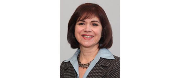 Carmen R. Toledo
