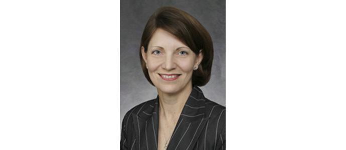 Carmen S. Pokluda