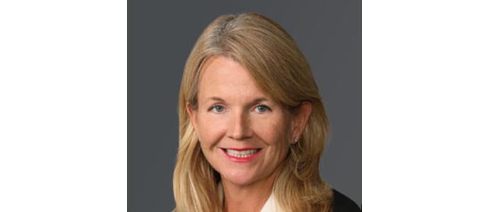 Carol A. Hitselberger