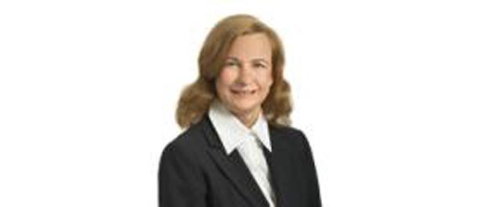 Carol A. Licko