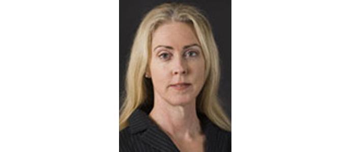 Carol C. Copsey