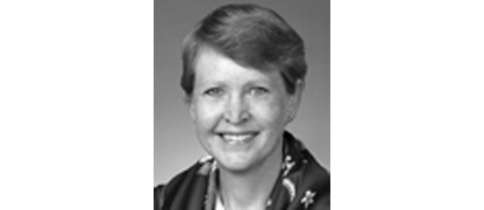 Carol C. Honigberg