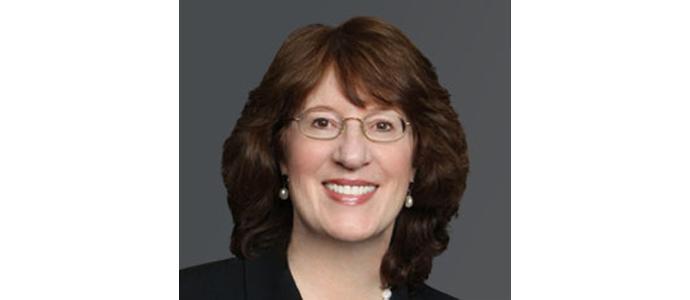 Carol J. Bilzi