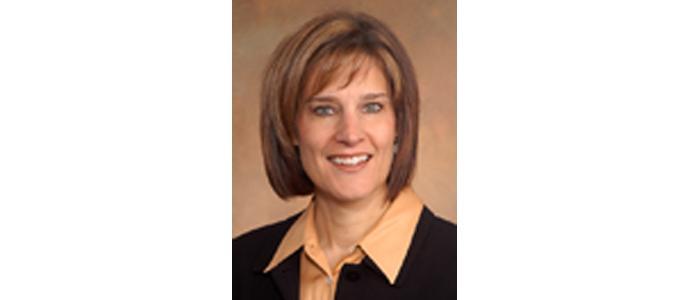 Carol J. Mihalic