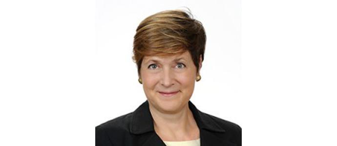 Carol K. Lucas