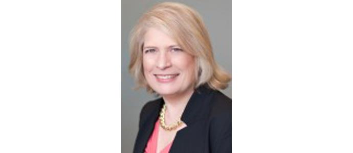 Carol P. Schaner