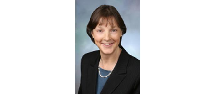 Carol R. Gosain
