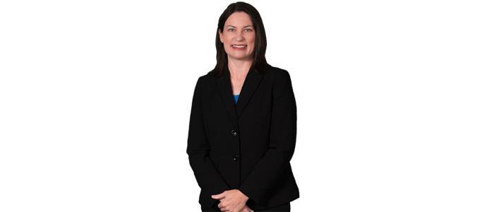 Caroline J. Brown