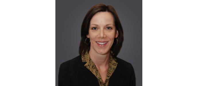 Caroline Larsen Larsen