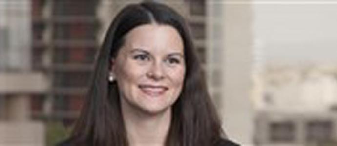 Caroline S. Ryon