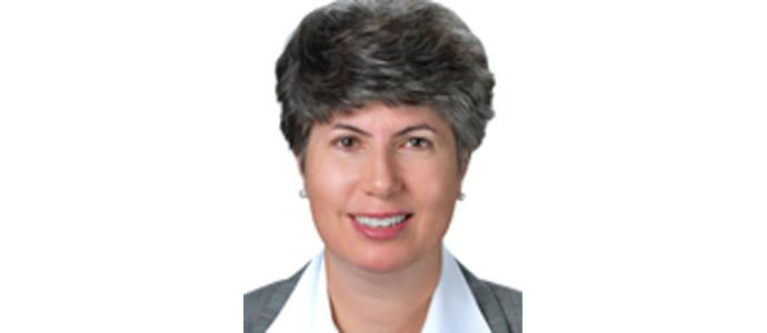Carollyn B. Lobell
