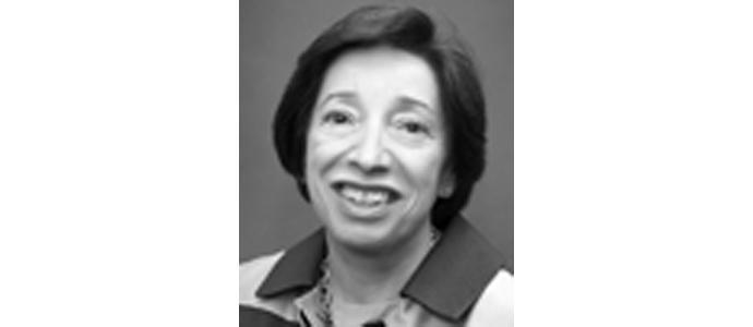 Carolyn D. Duronio