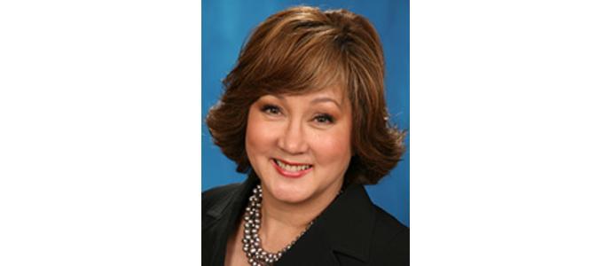 Carolyn J. Kubota
