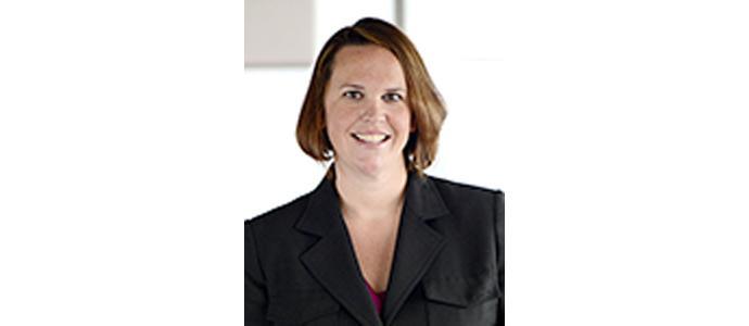 Carolyn K. Rincon