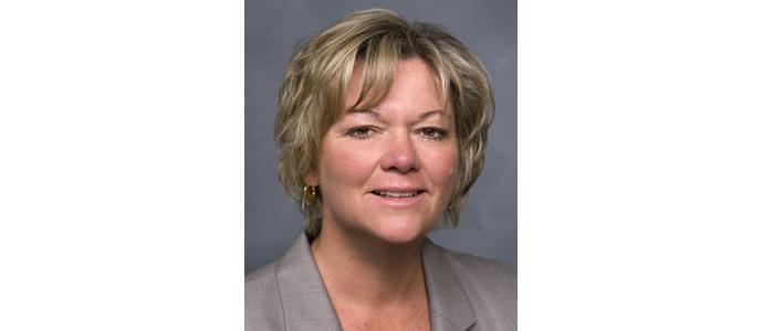 Carolyn L. Craig
