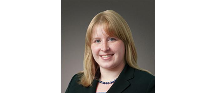 Carolyn M. Trenda