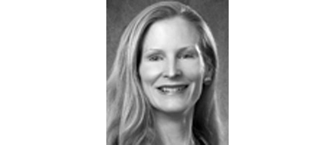 Carolyn P. Short