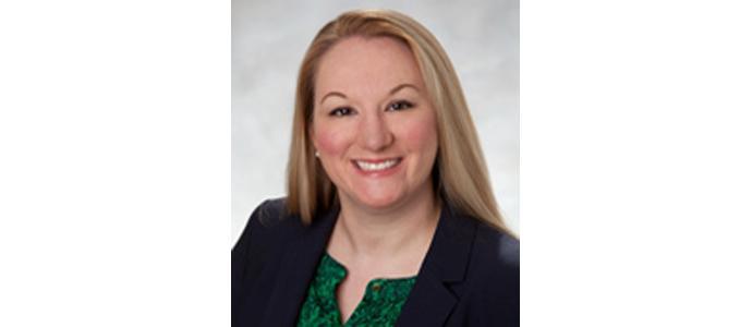 Carolyn R. Haslam
