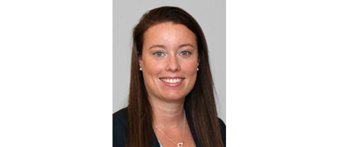 Carrie A. Ratliff