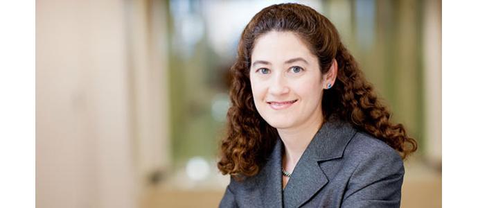 Carrie B. Rosen