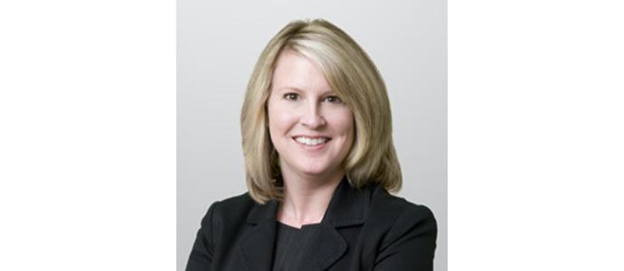 Carrie L. Weintraub