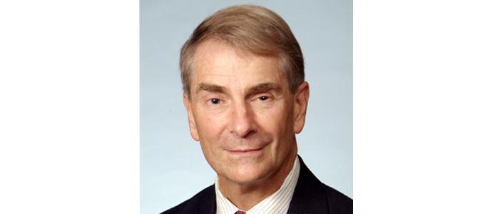 Carter H. Klein