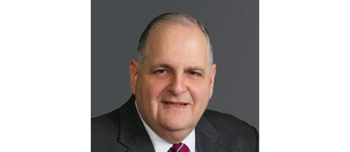 Cary J. Malkin