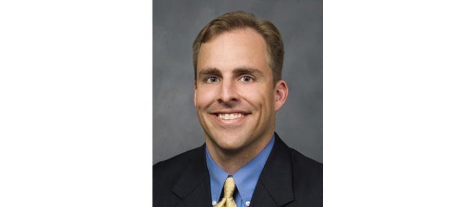 Casey M. Schulte