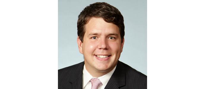 Casey T. Grabenstein