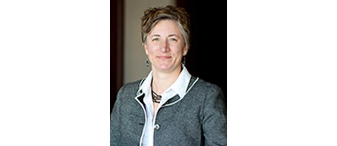 Cassandra L. Writz