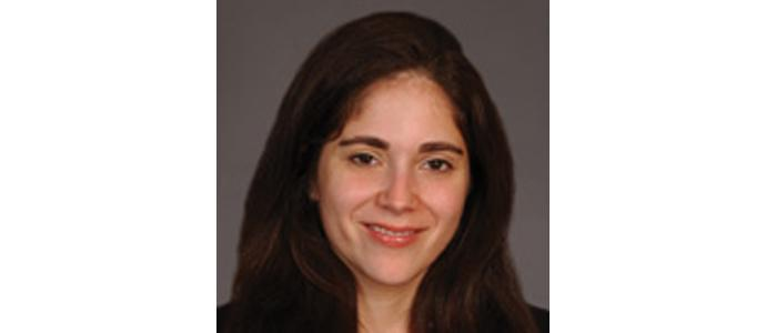 Catalina E. Azuero
