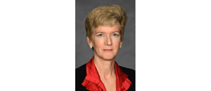 Catherine C. Whittaker