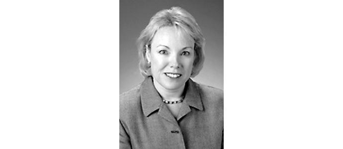 Catherine K. La Tempa