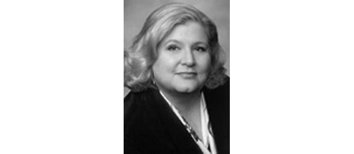 Catherine M. Giovannoni
