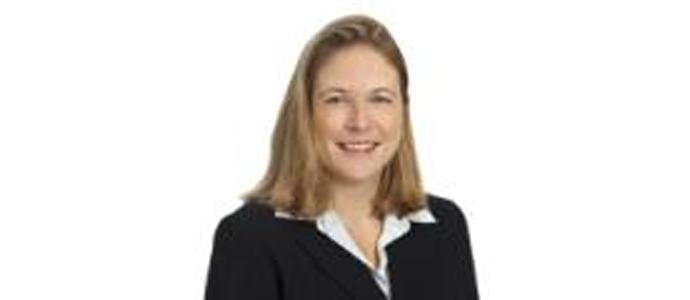 Catherine S. Dorvil