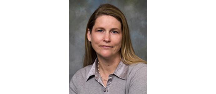 Catherine S. Kirkman