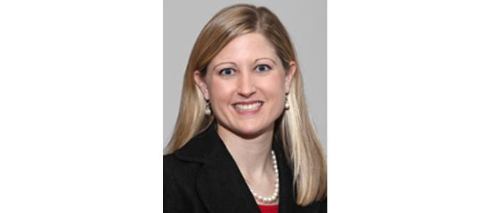 Catherine S. Stern