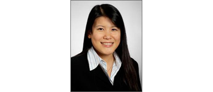 Catherine Y. Lui