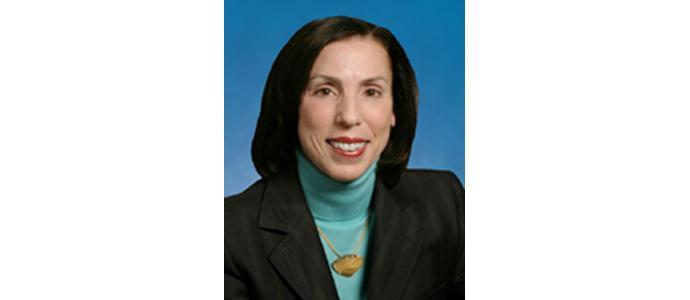 Cathy A. Simon
