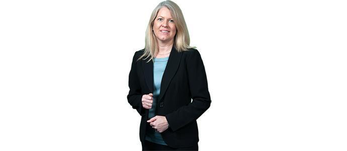 Cathy M. Stutin