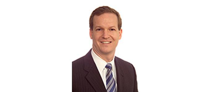 Chad C. Walters