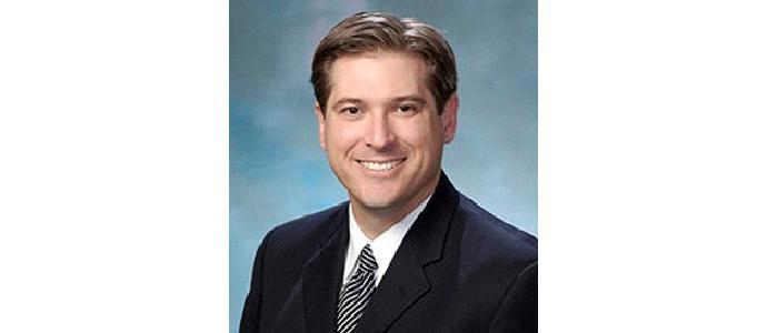 Chad D. Bernard