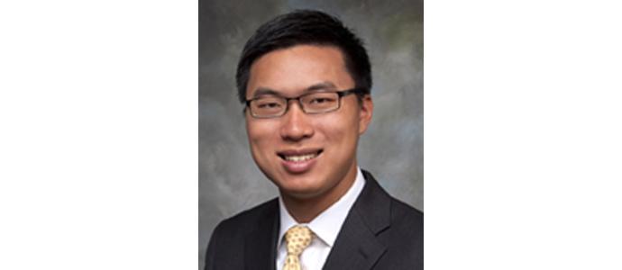 Chang Derek Liu