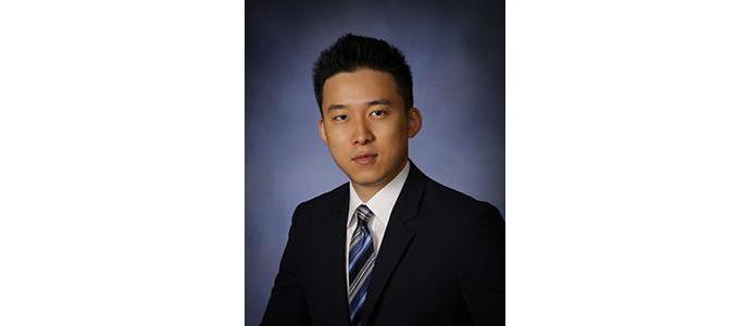Chang Sik Lim