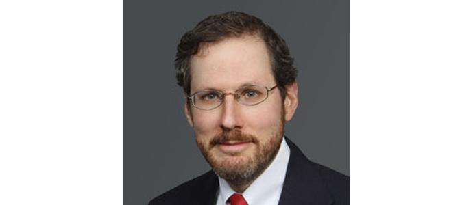 Charles A. Rothfeld