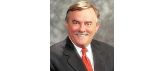 Charles A. Schuette